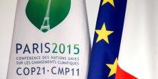 Suite aux attentats du vendredi 13 novembre, le Premier ministre français Manuel Valls a annoncé sur RTL que le COP 21 à Paris serait réduite à la négociation.