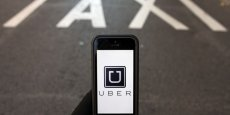 J'ai passé 18 mois chez Uber, ce qui correspond à cinq années n'importe où ailleurs, explique Mark MacGann.