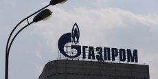 Gazprom a déjà dû renoncer en 2014 au gazoduc South Stream (vers la Bulgarie), dédommageant au passage de 3 milliards d'euros ses partenaires ENI, EDF et Wintershall.