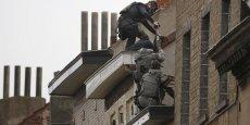 Bernard Cazeneuve a déclaré que six attentats de ce type ont été déjoués pendant l'été.