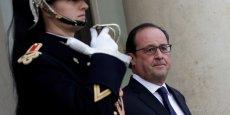 François Hollande veut rétablir une garde nationale. Ce serait une renaissance dans l'histoire de France.