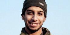 Abaaoud est revenu sur les scènes de crime le soir des attaques alors même que la police était en cours d'intervention au Bataclan, a également déclaré le procureur de Paris.