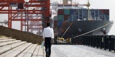 Les économies émergentes sortiront sans doute du marasme grâce à une croissance solide des économies avancées, estime la Banque du Japon.