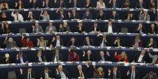 La résolution, adoptée par 508 voix contre 108 et 85 abstentions, constitue la première conclusion de la commission spéciale sur les pratiques d'évasion fiscale créée par le Parlement européen après le scandale LuxLeaks.