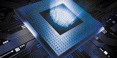 L'intelligence artificielle est le moteur des nouvelles technologies au travers des robots, des automatismes industriels et de nos objets quotidiens.