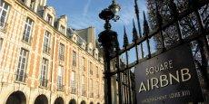 Comment empêcher les locations illégales par le biais de plateformes de type Airbnb ?