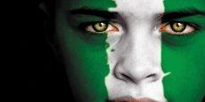 Le Nigéria figure déjà parmi les dix pays les plus peuplés du monde et devrait se classer au troisième rang en 2050.