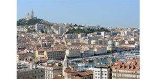 La Métropole Aix-Marseille, tout juste créée, connaît déjà des difficultés.