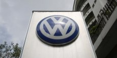 Matthias Müller, nouveau patron de Volkswagen, doit faire de nouvelles propositions aux autorités américaines.