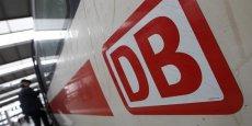 L'entreprise publique va arrêter fin 2016 d'opérer ses liaisons en bus sous la marque BLB (Berlin Linien Bus). Seules 3 liaisons sur 40 seront reprises par IC-Bus, autre filiale de Deutsche Bahn spécialisée dans le transport à l'étranger.