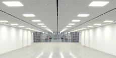 Spécialiste des éclairages LED, Deliled ouvrira son unité d'assemblage à Lunel en 2016