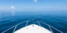 La filière nautique française a le vent en poupe