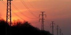 Le taux de 27% de renouvelables fixé pour 2030 ne serait guère plus que du 'business as ususal', dénoncent dans un document commun le CLER Réseau pour la transition énergétique, France Nature Environnement, la Fondation Nicolas Hulot (FNH), le Réseau Action Climat (RAC) et le WWF.