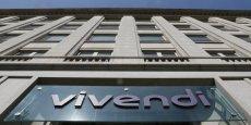 Vivendi veut désormais s'octroyer la totalité des actions de Gameloft au prix de 6 euros par action, soit légèrement au-dessus du cours actuel (5,47 euros).