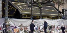 En 2015, l'armée de terre a reçu 160.000 candidatures pour 15.000 recrutements. Mohamed Merah, l'auteur des tueries de Montauban et de Toulouse en mars 2012, avait lui-même tenté à deux reprises de s'engager dans l'armée.