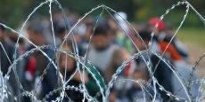 Selon les estimations publiées vendredi par l'institution, le nombre de migrants devrait atteindre le niveau historique de 250 millions cette année dans le monde.