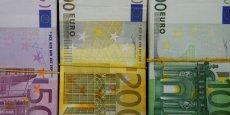 Les PME européennes auront besoin de 2.700 milliards à 3.100 milliards d'euros, d'ici à la fin 2020, pour financer leur croissance et rembourser leurs emprunts, d'après une étude publiée le 12 octobre par l'agence d'évaluation financière Standard & Poor's.