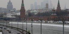 Les autorités russes ont entrepris ces dernières années un grand ménage dans le secteur qui compte des centaines de banques fragiles et aux pratiques parfois douteuses.