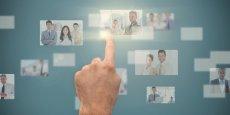 Depuis que la notion de risque en recrutement est apparue, les entreprises sont devenues beaucoup plus exigeantes lorsqu'elles embauchent.