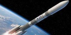 En août 2015, Airbus Safran Launchers se voyait notifier par l'ESA un contrat concernant le développement d'Ariane 6. Le flou entourant l'achèvement de la création d'ASL peut-il nuire au calendrier du programme spatial ?