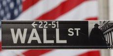 Les marchés avaient intégré l'annonce de relèvement des taux de la Réserve Fédérale américaine.