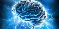 Au moment de se souvenir, il est possible d'envoyer une minidécharge pour stimuler le cerveau.