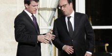 Pour éviter que la contestation progresse, et notamment que la CFDT rejoigne le mouvement,  François Hollande a demandé à Manuel Valls le retrait de certains points de la loi Travail, notamment le plafonnement des dommages et intérêts aux Prud'hommes.