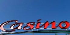 La société d'investissement américaine estime que Casino est dangereusement endetté et est dirigé dans une optique de très court terme.