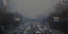 Malgré le récent scandale de Volkswagen, l'Union européenne a décidé de donner encore un délai aux constructeurs pour limiter l'émission de polluants sur leurs moteurs diesel.