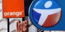 L'opération devra obtenir le feu vert des autorités de la concurrence à Bruxelles. Orange envisagerait d'effectuer des cessions pour un montant de 5 milliards d'euros pour faire aboutir un tel mariage.