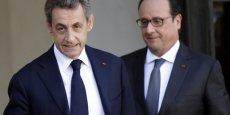 74% des Français ne veulent ni de Sarkozy ni de Hollande candidat