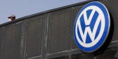 L'administration américaine soupçonne 600.000 voitures du groupe Volkswagen d'être équipé d'un système de trucage des émissions de gaz polluants.