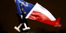 La pologne va-t-elle clarifier ses réformes auprès de l'UE ?