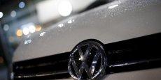 Volkswagen, sous le coup de plusieurs enquêtes aux Etats-Unis, s'expose à des pénalités extrêmement élevées.