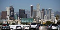 L'autorité de la qualité de l'air en Californie (California Air Resources Board) estime qu'elle est si massive que la fuite augmente la production de gaz à effet de serre pour toute la Côte de 25%.