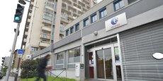 La région Occitanie compte 560 000 chômeurs à la fin du 3ème trimestre 2018.