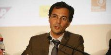 A sa sortie de l'ENA, Guillaume Boudy rejoint la Cour des Comptes, qu'il retrouve en octobre 2012, dirigeant tout d'abord les travaux relatifs aux économies du secteur public