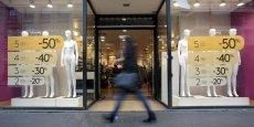 Les métiers de vendeur et de commercial figurent parmi le top 10 des offres de postes établi par Indeed à Bordeaux et dans sa métropole.