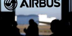 En 2016, Airbus axera son recrutement sur les personnels dédiés à la production et jouera sur la mobilité interne
