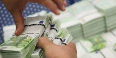 En 2014, la douane française a redressé 356,9 millions d'euros de fraudes douanières et fiscales contre 322,7 millions d'euros l'année précédente.