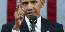 Barack Obama avait annoncé vouloir combattre les inégalités. Elles n'ont pas baissé, aux Etats-Unis