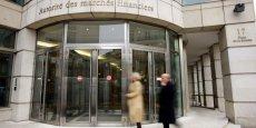 Le nombre de demandes de saisine du médiateur de l'AMF pour des litiges relatifs au Forex a bondi de 62% en 2015, à 228.