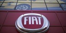 Fiat dément les accusations en bloc: L'entreprise a confiance dans l'intégrité de ses procédures d'activité et de ses rapports avec les vendeurs et entend se défendre énergiquement dans cette affaire.
