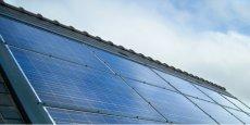 Mitjavila fabrique des stores et abris solaires