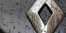 La semaine dernière, le constructeur automobile français a reconnu avoir fait l'objet de perquisitions par la DGCCRF, mais a démenti avoir triché sur ses motorisations diesel.
