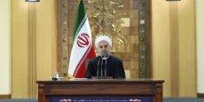 Avec l'entrée en vigueur de l'accord nucléaire samedi, les Etats-Unis et l'Union européenne ont annoncé officiellement la fin des sanctions économiques et financières contre l'Iran.