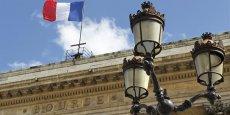 La Bourse de Paris attendue dans le rouge.
