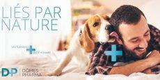 Dômes Pharma est spécialise de la santé animale et humaine.