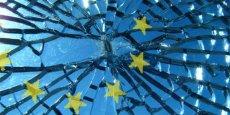 Le programme européen des mois à venir est truffé de ces dates butoirs prometteuses de périls permanents, de risques systémiques, à côté desquels les caprices des marchés financiers nous sembleront bien anodins.