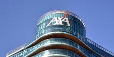 Filiale d'Axa, la société Axa Wealth Services a choisi Bordeaux pour installer son quartier général et déployer son offre en assurance vie et épargne haut de gamme pour clientèle aisée.